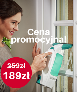 Dry&Clean promocja.png