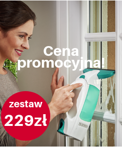 Dry&Clean promocja2019.png